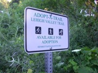 adopt-a-trail small